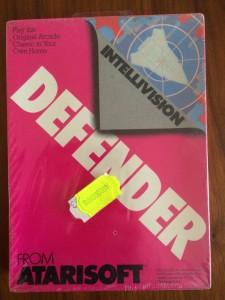 Defender - US Edition
