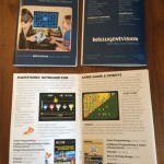 Catalogue Intelligentvision