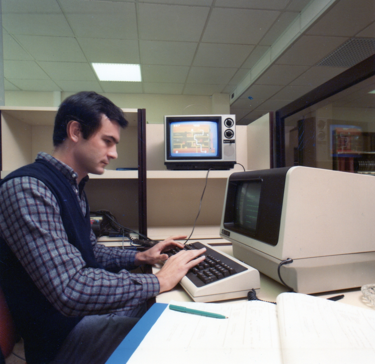 NiceIdeas_1984_programmation_Fireman_Aub