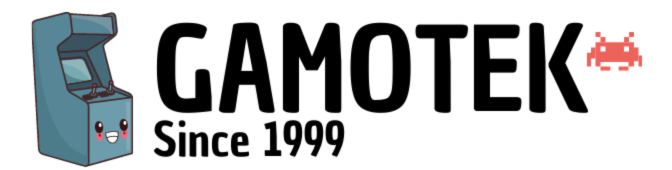 GAMOTEK